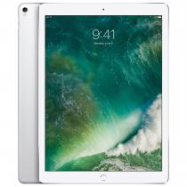 "Apple iPad Pro (2017) 12,9"" 256GB Wi-Fi Silver"
