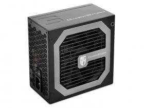 DeepCool 850W 80 Plus Gold DQ850-M
