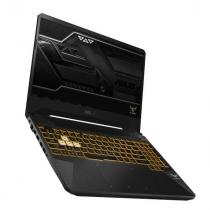 Asus FX705GD-EW077 Gun Metal/Gold Steel