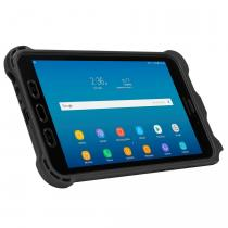 Targus Samsung Galaxy Tab Active 2 Field-Ready Tablet Case Black