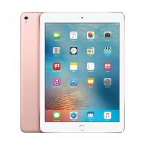 "Apple iPad Pro 9,7"" 32GB Wi-Fi Cell Rose Gold"