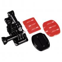 Hama Side Helmet Mount for GoPro
